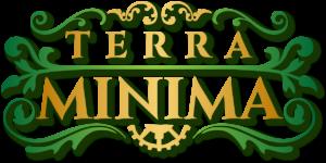 TerraMinima-Logo-Robertz