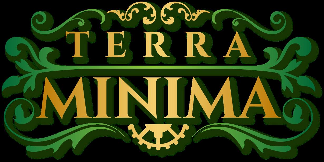 Terra Minima